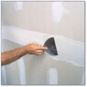 drywall repairs, sheetrock repairs, ceiling repairs, popcorn ceiling removal, plano, wylie, richardson, garland, allen, fairview, mckinney, frisco, prosper