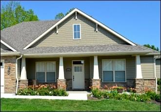 exterior painting services, residential house painting, house painter, exterior siding painting, plano, wylie, richardson, garland, allen, fairview, mckinney, frisco, prosper